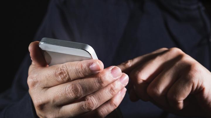 Роспотребнадзор предупреждает туляков  о новом виде мошенничества