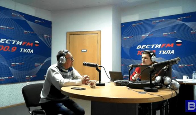 Современные женщины и мужчины. Сергей Перов. 25.02.2020