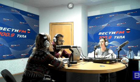 Масленица. Елена Смурова. 27.02.2020