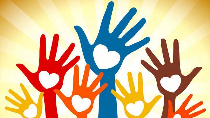 Туляков приглашают стать волонтёрами