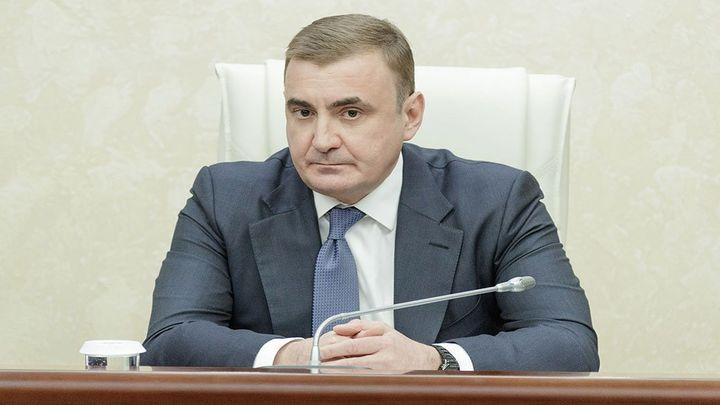 Следующая неделя в России объявлена нерабочей