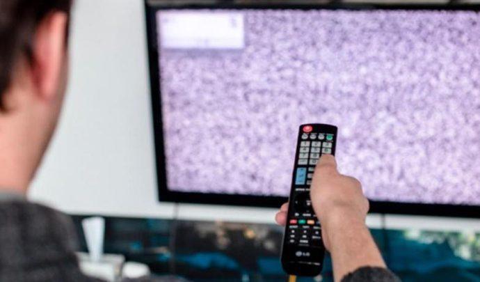 В Тульской области ухудшится прием теле и радиопрограмм