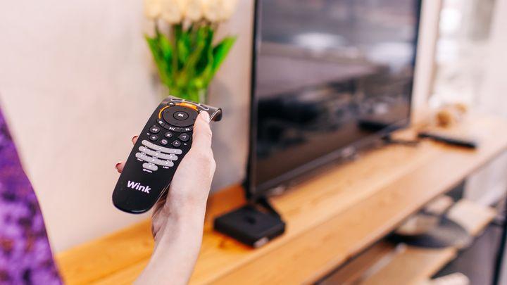 Для тех, кто дома: Wink бесплатно покажет тулякам отечественное кино, мультфильмы и развивающий контент