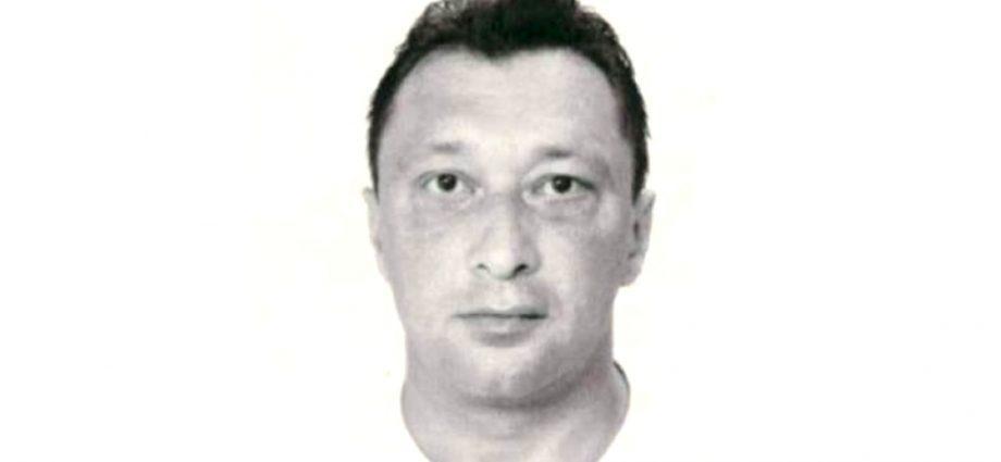 Андрей Кузин, врач-терапевт клинической больницы «РЖД-Медицина» города Тулы, умер от коронавируса