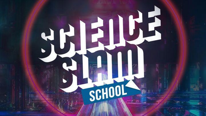 Школьники с докладом о COVID-19 выиграли тульский Science Slam