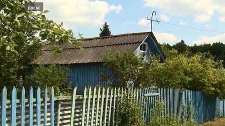 В Тульской области подорожала аренда дач