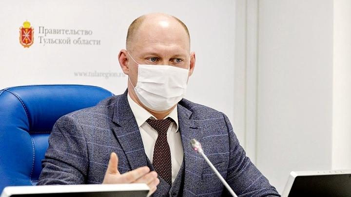 Леонид Ивченко