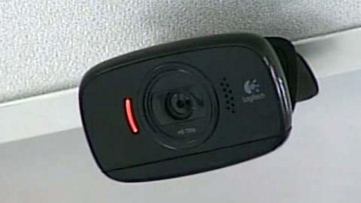 «Ростелеком» обеспечил высокое качество работы системы видеонаблюдения за ЕГЭ-2020 в Тульском регионе