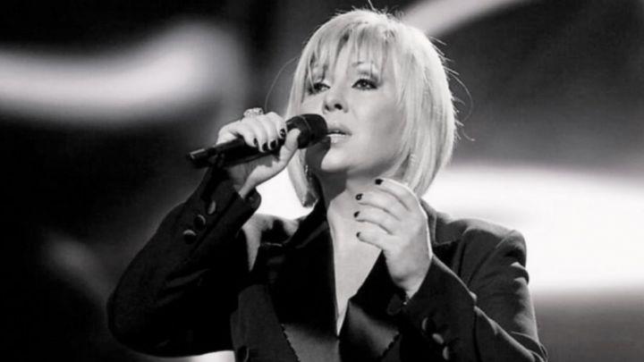Валентина Легкоступова более пяти лет проработала в Тульской филармонии