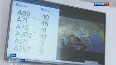 В Тульской области оптимизировали электронную очередь в МФЦ