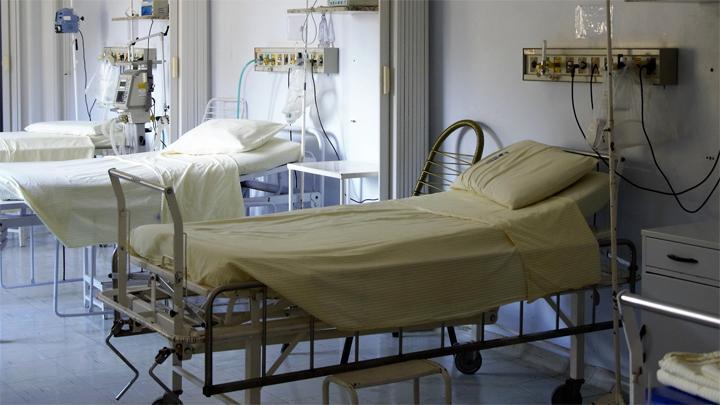 Пациентов с тяжелым течением ОРВИ поместят в спецбоксы