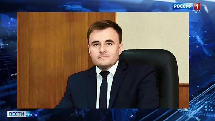 Суд оправдал главу администрации Богородицкого района