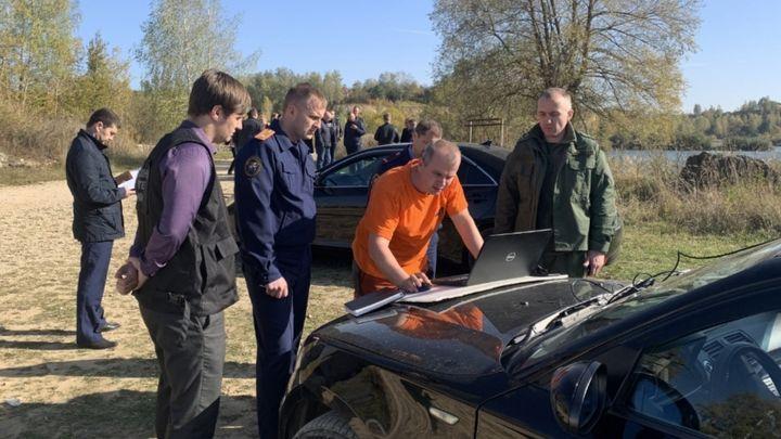 Розыск! В Тульской области пропала 13-летняя девочка