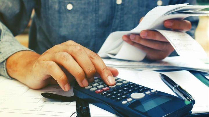 Бизнесу на «вменёнке» нужно выбрать новый налоговый режим
