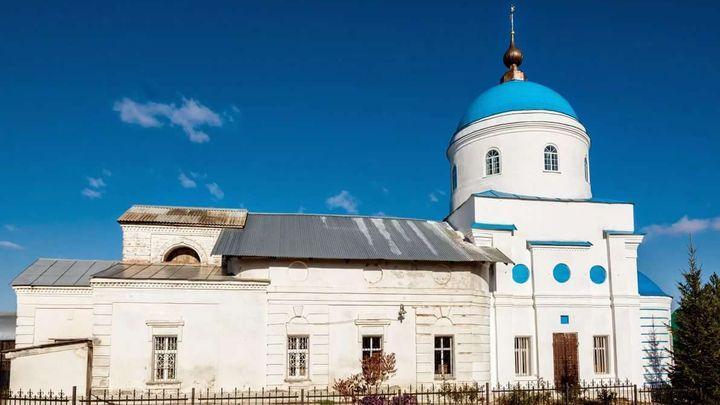 В самом маленьком городе России появится новый музей