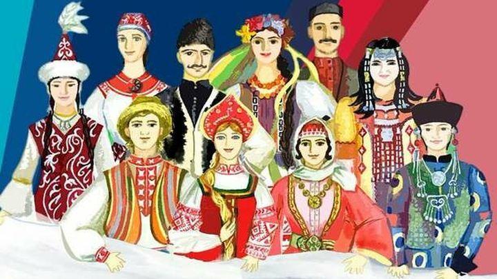 Туляков приглашают принять участие в акции «МыЕдины71»
