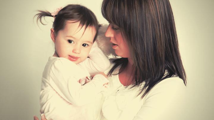 Как избежать насморка у детей расскажут врачи