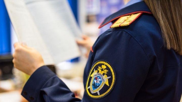 СУСК и прокуратура начали проверку по факту истязания девочки в детском саду