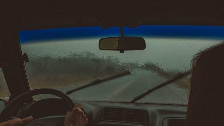 Как тульским водителям подготовиться в зиме