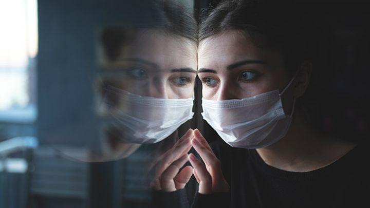 Когда пандемия коронавируса пойдёт на спад?