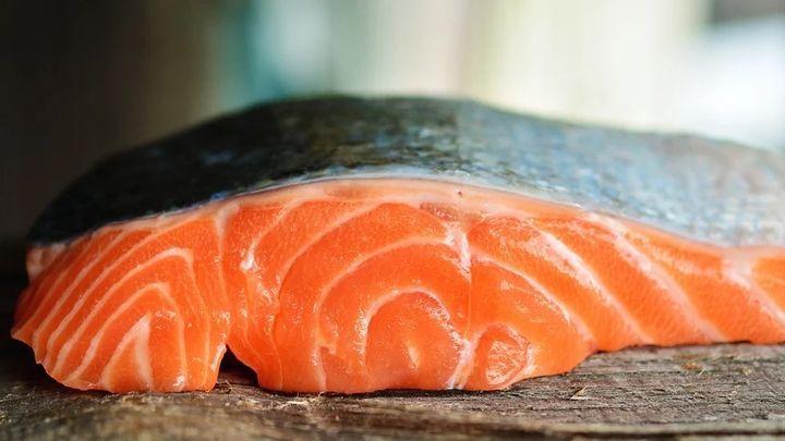 Под Алексином начнут выращивать атлантического лосося