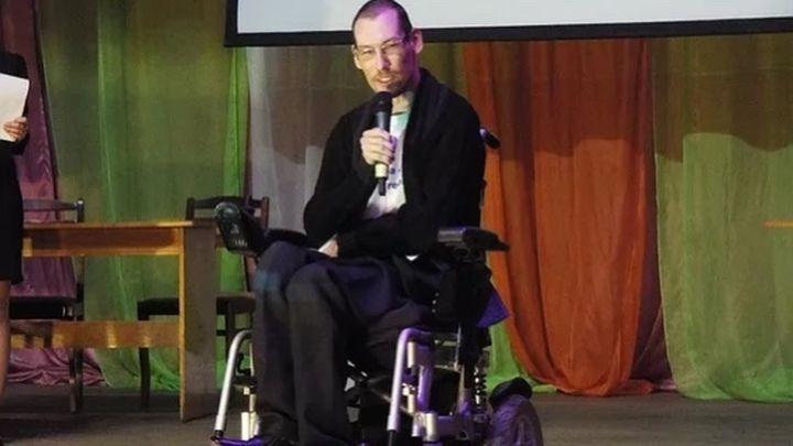 Тульским инвалидам рассказали об их правах