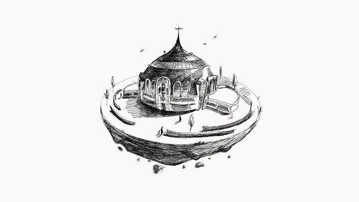 Новый путеводитель по пряничной столице создают сами туляки