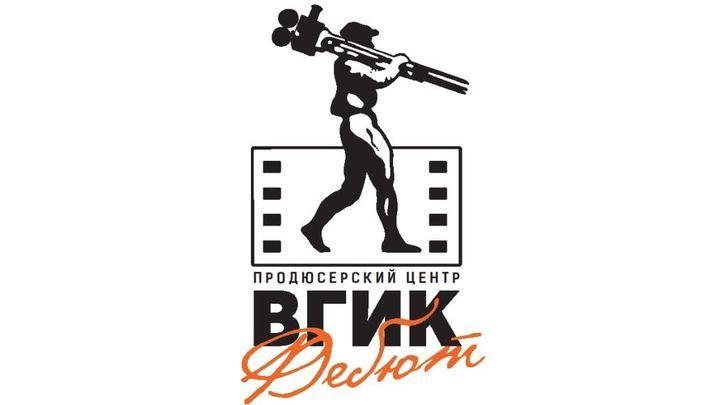 Фильм о керченском стрелке снимут в Тульской области
