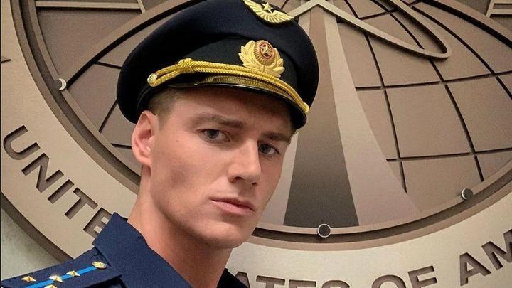 Туляк Алексей Воробьёв снялся в одном из самых провальных фильмов Netflix