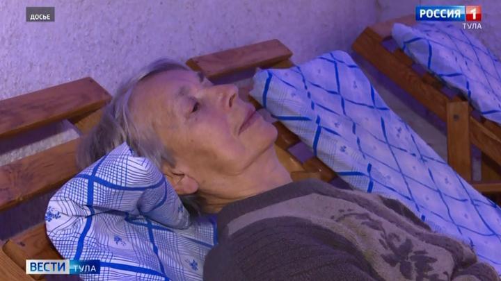 Тула на четвертом месте по популярности санаторного отдыха в ЦФО