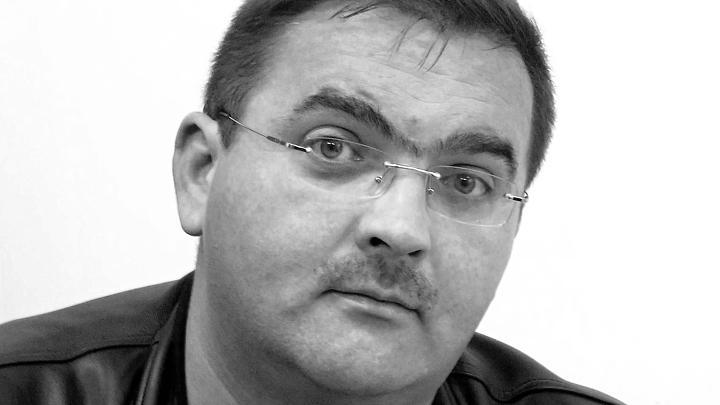 Сергей Ванеев