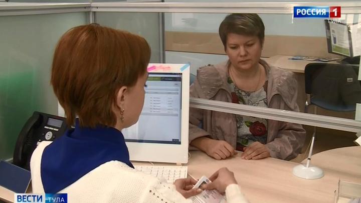Россиянам будут выдавать водительские удостоверения нового образца