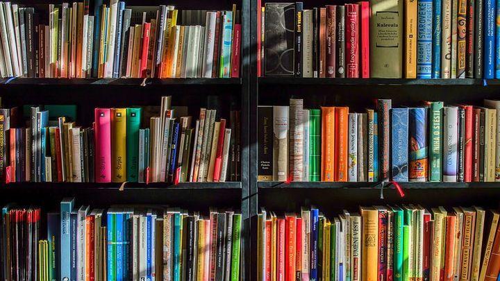 В Новомосковске откроют новое хранилище знаний