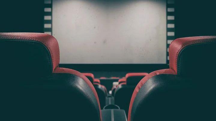 Туляки будут ходить в кинотеатры по-новому