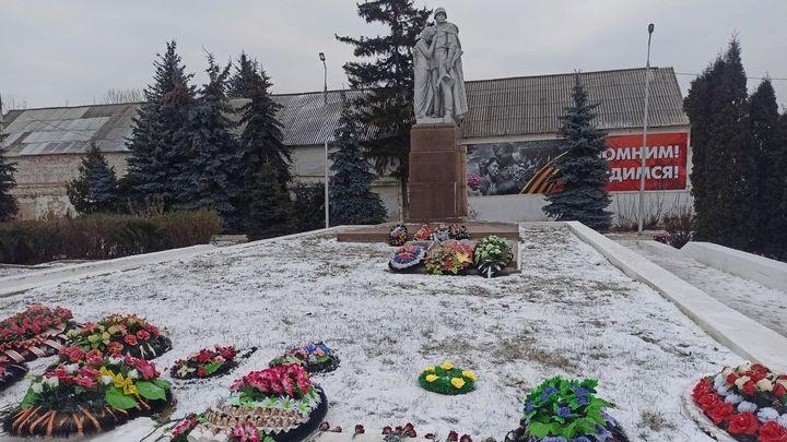 79 лет назад Ефремов был освобождён от фашистов