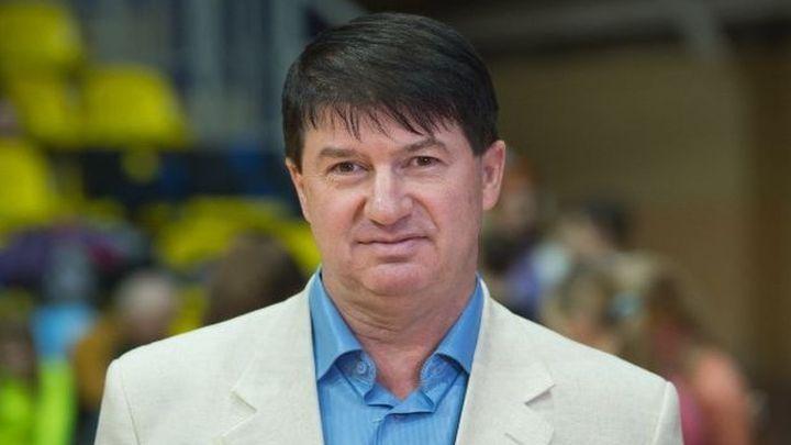 Туляки вошли в руководство Всероссийской федерации лёгкой атлетики