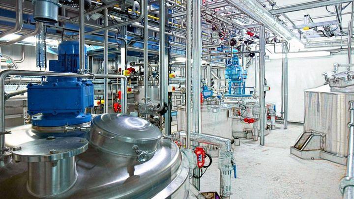 В Ефремове построят биотехнологический комбинат