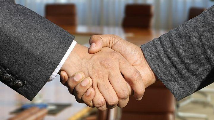 Тульские чиновники заработали гранты на 30 миллионов рублей