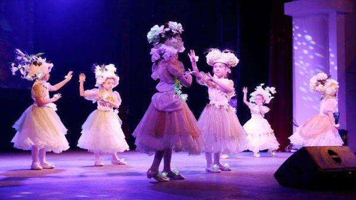 В Туле провели дистанционный конкурс «Театр на английском»