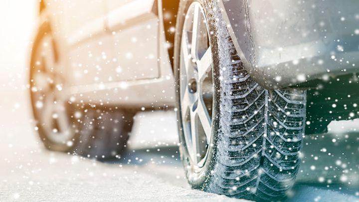 Тулякам перед морозами стоит проверить свой автомобиль