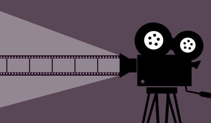 У жителей региона снова есть шанс попасть в большое кино