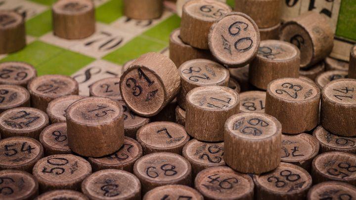 В Тульской области появились 7 лотерейных миллионеров