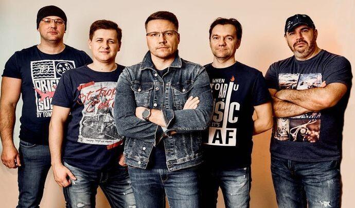 Тульские музыканты станут участниками одного из крупнейших рок-фестивалей России