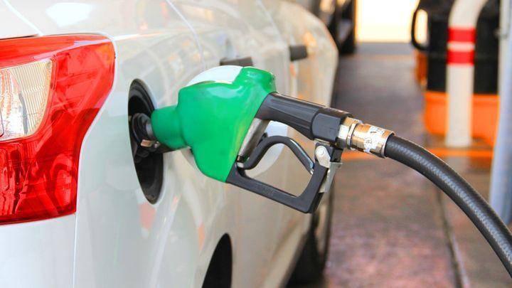 Тула – на 37-м месте по доступности бензина
