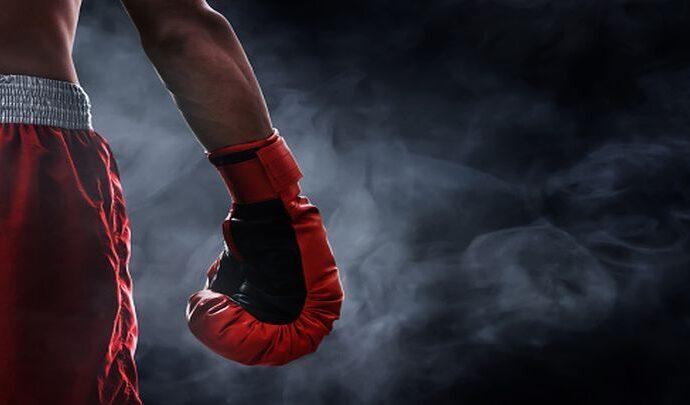 В Новомосковске готовятся развивать боевые искусства
