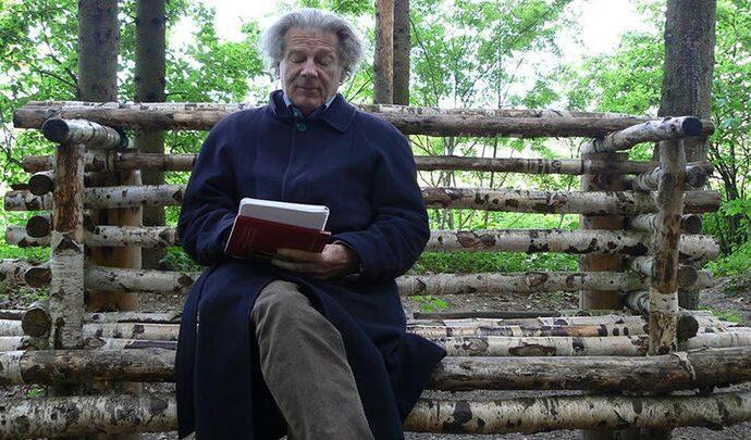 Туляки могут задать вопрос классику европейской литературы Доминику Фернандезу