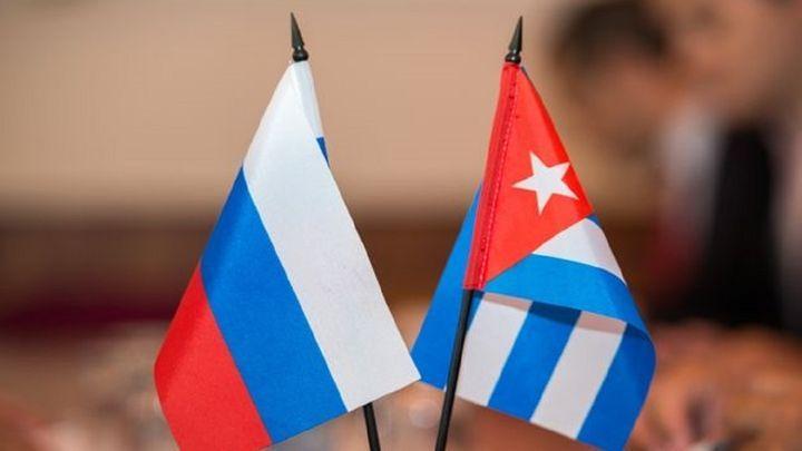Тульские производители будут сотрудничать с Островом свободы