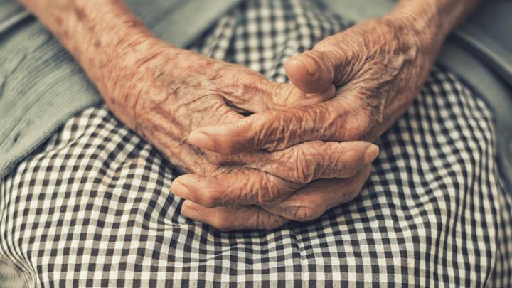 Плата за отопление вдвое опережает рост пенсий