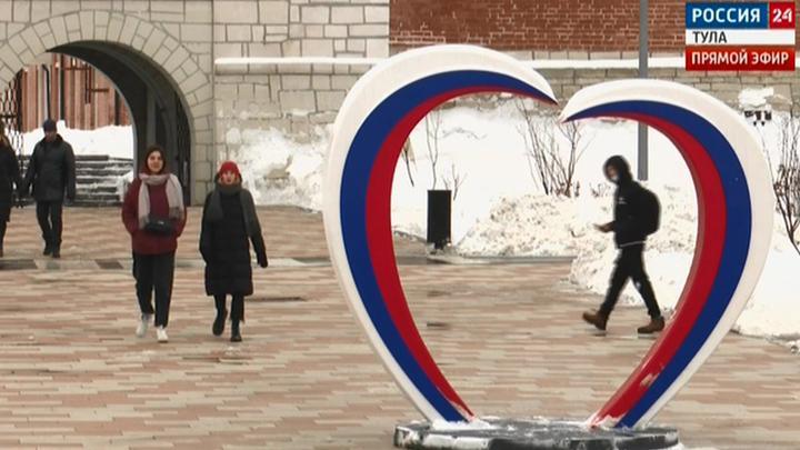 Треть безработных в России молодежь до 29 лет