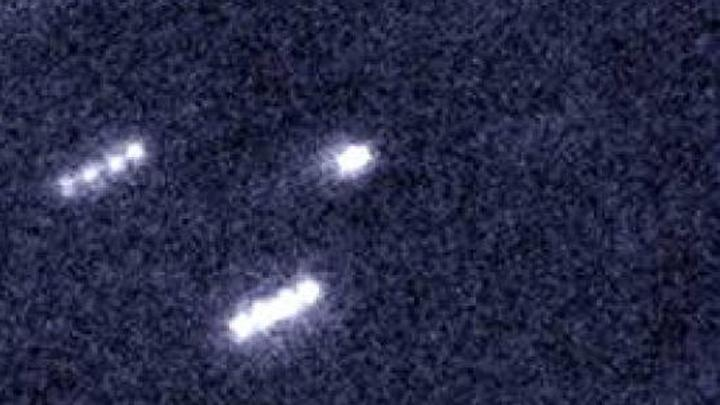 В честь Плавска названо одно из малых небесных тел Солнечной системы